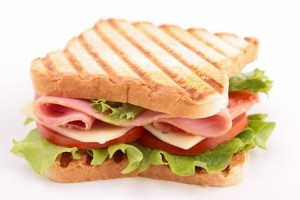 The NLP Feedback Sandwich – How to give feedback without making people defensive
