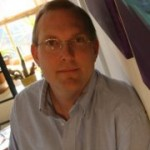 Mark Shepard, Master Practitioner and Trainer of NLP