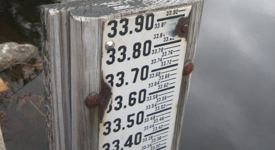 measuring stick2